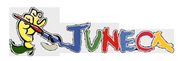 Juneca