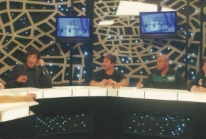 MTV - Programa do LobA?o