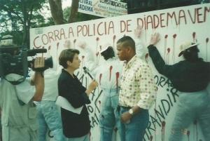 TV Globo - SPTV