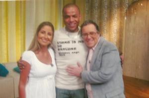 TV Bandeirantes - Atualissima